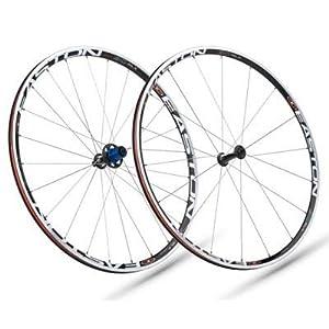 Buy Easton EA90 SLX Wheel - Clincher by Easton