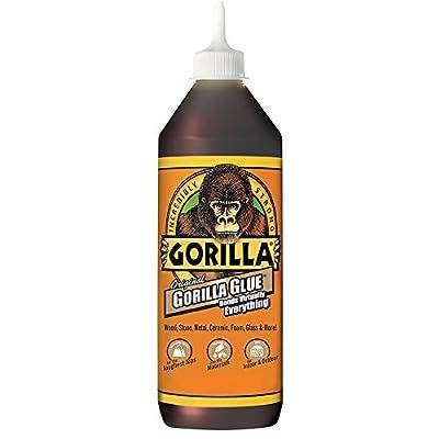 2 oz Original Gorilla Glue