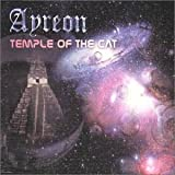 Temple of the Cat by Ayreon
