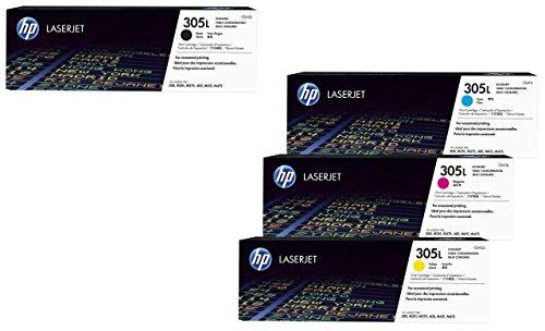 office-partner-hp-toner-original-305l-economia-conjunto-de-4-negro-cian-magenta-amarillo-de-1400-pag