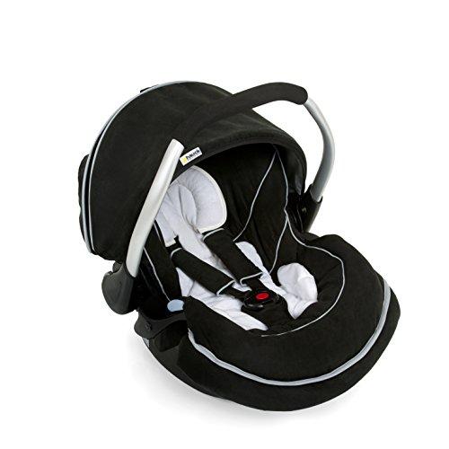 welche babyschale ist die beste recaro r mer maxi cosi. Black Bedroom Furniture Sets. Home Design Ideas