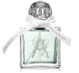 AROMACHOLOGY Eau de Parfum Spray, 3.4 fl oz
