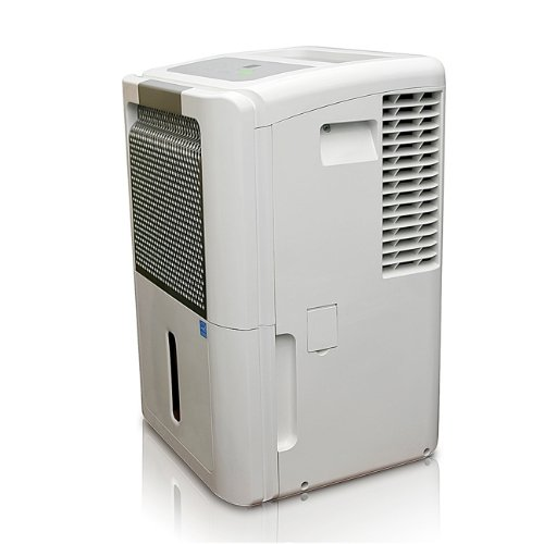Best Dehumidifiers Keep your home free of allergens, mold, mildew, dust mites, and more by reducing moisture in the air with a dehumidifier. At truedfil3gz.gq, we've selected the best dehumidifiers for any room in your home, based on user reviews, star ratings, and price.