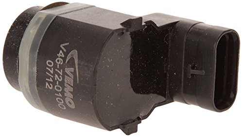 Fuel-Parts-PAR7018-Capteurs-de-stationnement-aide