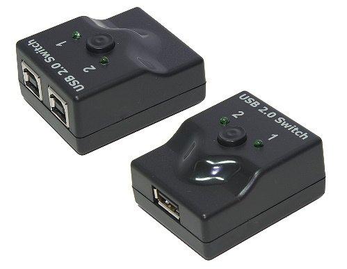 usb-20-2-way-manual-share-switch-1-printer-to-2-pcs