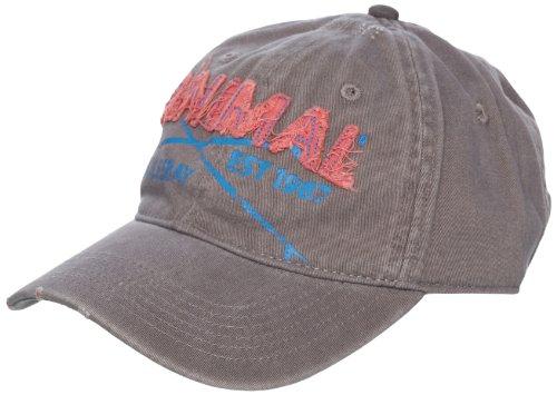 Animal Holly Women's Hat