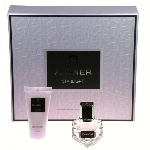 etienne-aigner-starlight-eau-de-parfum-gift-set-women-60-ml-body-lotion-50-ml