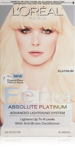 feria-absolute-platinums-hair-color-platinum-packaging-may-vary-by-loreal-paris