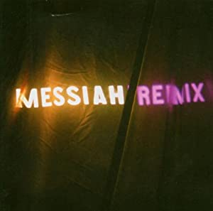 Handel: Messiah Remix