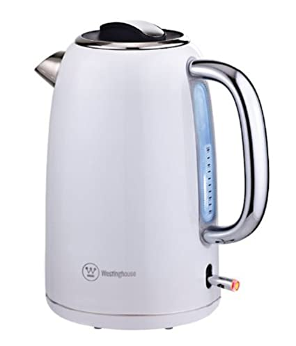 Westing House WKWK335 iStyle Electric Kettle