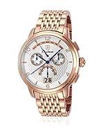 S. Coifman Reloj de cuarzo Man SC0188 46 mm