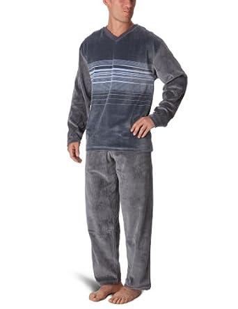 liste de remerciements de hugo o homme jeans veste top moumoute. Black Bedroom Furniture Sets. Home Design Ideas