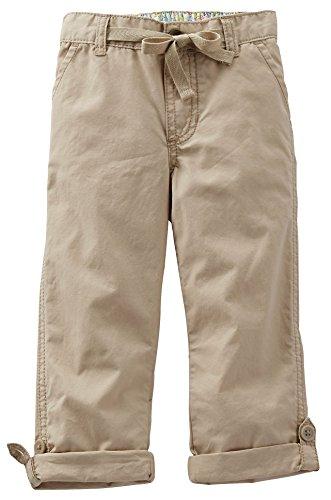 Carter S Clothes