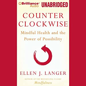 Counterclockwise Audiobook