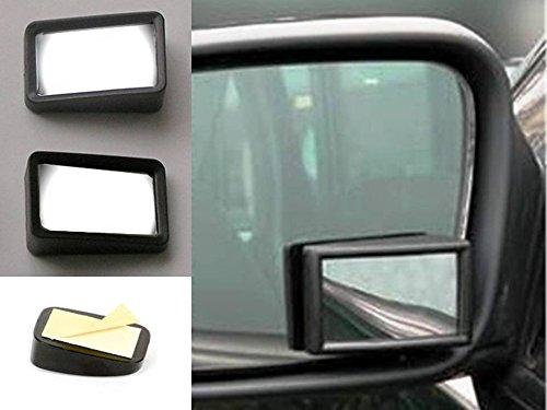 espejo-retrovisor-auxiliar-convexo-x2-para-mejorar-la-visibilidad-del-angulo-muerto-del-coche