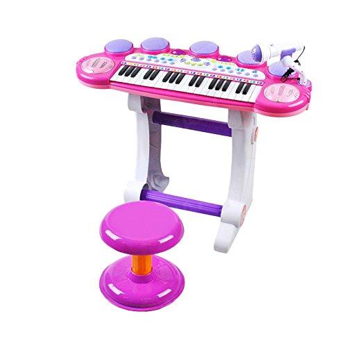 Günstig kinder piano keyboard klavier musikinstrument