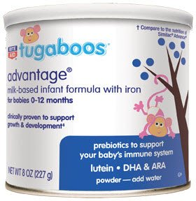 rite-aid-tugaboos-advantage-infant-formula-milk-based-with-iron-0-12-months-8-oz