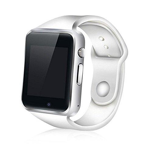 a1-25d-schermo-bluetooth-smartwatch-supporto-sim-card-tf-con-contapassi-fitness-tracker-remote-camer