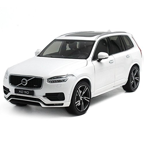 2015-volvo-xc90-t8-blanco-metalizado-gt-autos-11009
