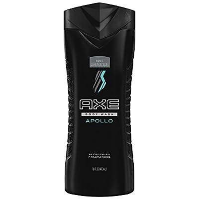 AXE Body Wash, Phoenix 16 oz