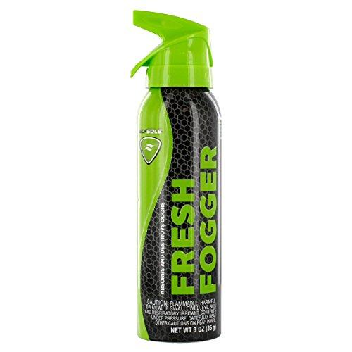 sof-sole-fresh-fogger-shoe-gym-bag-and-locker-deodorizer-spray-3-ounce