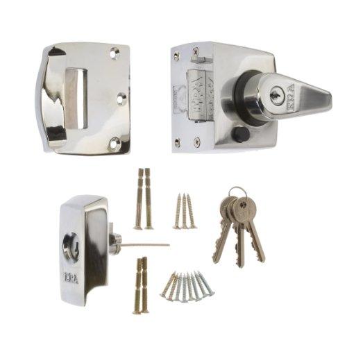 era-40mm-maximum-security-bs-nightlatch-chrome-effect-body