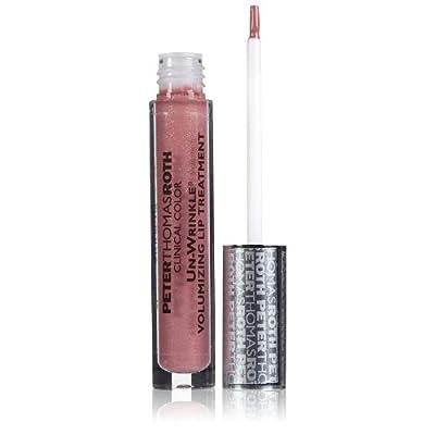 Peter Thomas Roth Un-wrinkle Volumizing Lip Treatment .15 Oz