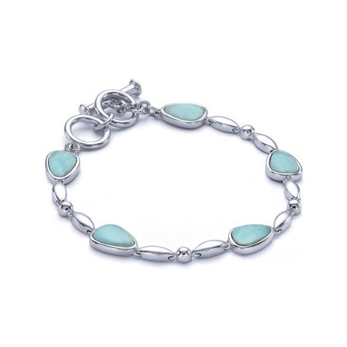 marahlago-larimar-cheyenne-bracelet-by-marah-lago
