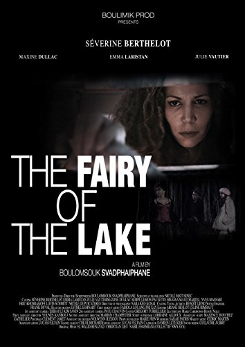 The Fairy of the Lake