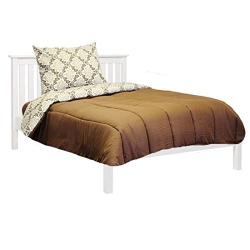 White Daybeds For Sale 2062 front