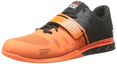 4eb0279c64c (click photo to check price). 3. Reebok Men s Crossfit Lifter 2.0 Training  Shoe ...