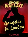 Gangster in London TOP KAUF