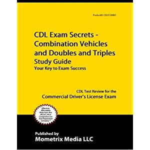 CDL Study Guide: Combination Vehicles | CDL Digest