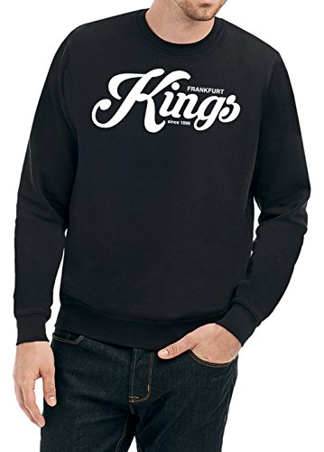 frankfurt-kings-sweater-noir-certified-freak-l