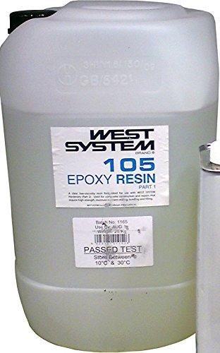 west-system-105-epoxidharz-holz-fiberglas-und-metall