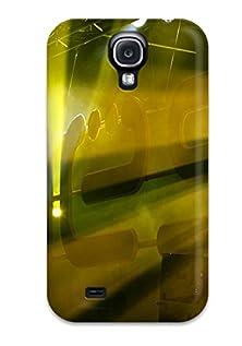 buy High Quality Kcfkvca25547Qvnal Dj Tiesto Music Tpu Case For Galaxy S4