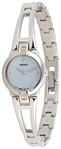 Seiko Women's SUJ707 Watch