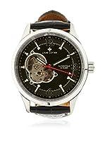 "LOUIS COTTIER Reloj automático Man ""PRESTIGE"" HB34350C1BC1 43 mm"