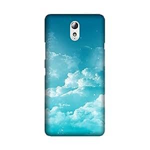 StyleO Lenovo Vibe K5 Plus/ Lenovo Vibe K5 Designer Printed Case & Covers Matte finish Premium Quality (Lenovo Vibe K5 Plus/ Lenovo Vibe K5 Back Cover)