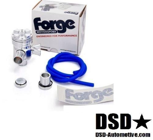 forge-engineered-performance-pop-off-ventil-blow-off-bov-ventil-splitter