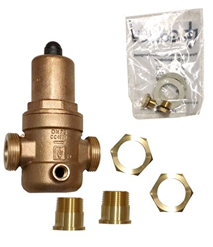 thermador-r68126-pressure-reducer-1-inch