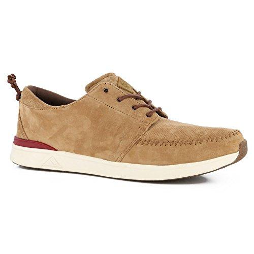 reef-rover-low-fashion-zapatillas-hombre-marron-tan-42-1-2