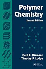 Polymer Chemistry: The Basic Concepts