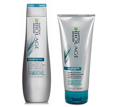 matrix-biolage-advanced-keratindose-shampoo-conditioner