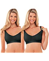 Bravado Body Silk 2 Pack