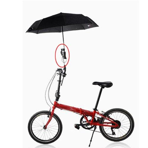 Umbrella Chair Clamp 7404