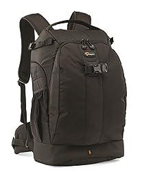 Lowepro 36412 Flipside 500 AW Backpack