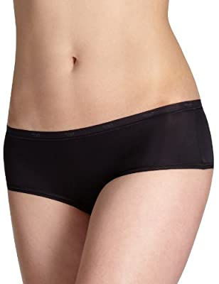 Sloggi Damen Slip Invisible Sen Hip (1LB30) by Triumph International AG