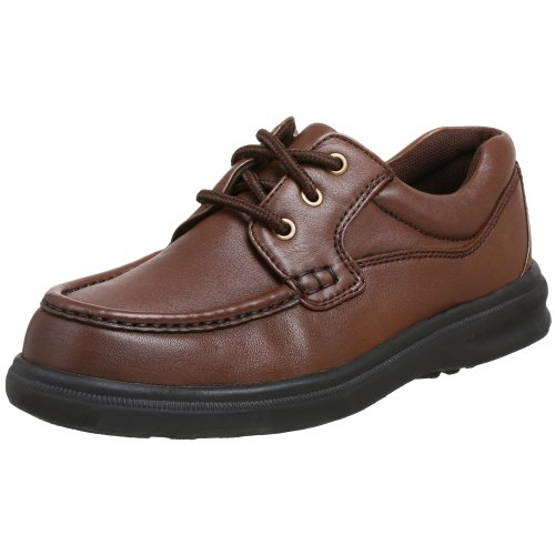Where To Buy Chap Mens Shoes