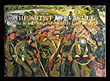 Artist as Evacuee: Royal College of Art in the Lake District 1940-1945 Robert Woof
